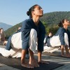 Hatha Yoga Introductory Program